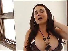 Big Tits MotherFuckers