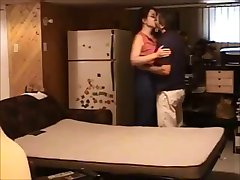 Podvádění manželka prdeli na skryté cam