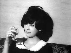 Szalona kobieta (rzadka&miękki) (1969) XIX