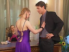 Kinky vintage fun 172 (full movie)