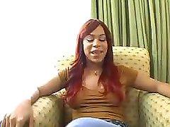 Chyanne Vs. Castro Preview (Full Scene Private)