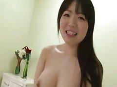 Japoński nastolatek mokre cipki szuka seks