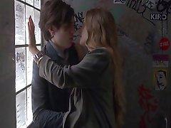 Lena Dunham - Girls
