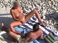 spy beach014