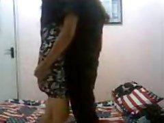 Indon pro sex