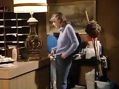 Nasty Lady-1984 Tara Aire, Jamie Gillis and Lynx Canon
