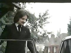 French Erection - vintage movie