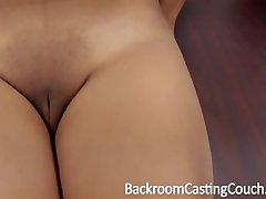 Married Indian Teen First Assfuck