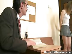 Nasty brunette hoe blows stiff rod part2