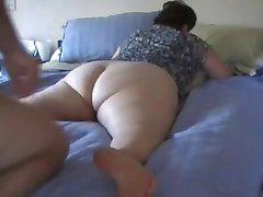velký těžký ženy