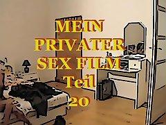 Meine privaten Filme Teil20