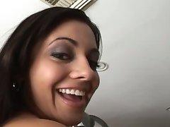 Nikki Nievez DPed
