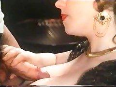 Vintage Prsatá Sex - Busen Classic