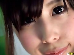 AzHotPorn.com - Premium Idol Softcore Dospívající Asijské Krásy