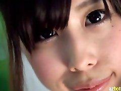 AzHotPorn.com - Premium Idol Softcore Teen Asian Beauty