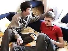 19yo webcam twinks