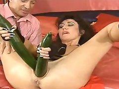 Сандра Лестер 2