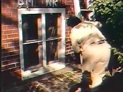 Karsējmeitenes Klases 85 - 1984