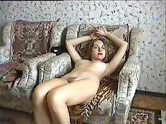 Hjemmelaget video 171