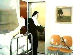 Īpašas slimnīcas ārstniecības