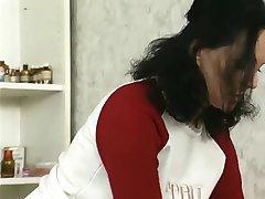 pregnant - Samen Bank Klinik
