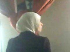 Arapske žene