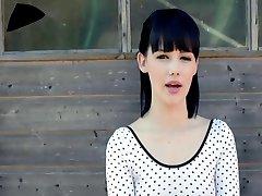 Najljepše djevojke Vi & amp;#039;sam ikada vidio Рт1 (JLTT)