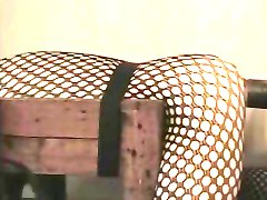 Divovski Crni Dildo