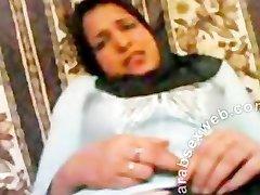 arābu slēptās sex cam