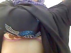 mama Tunis Italija sofia88sofia skype