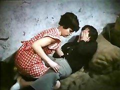 sex komedie vintage tysk i filmen lass jucken kumpel 2