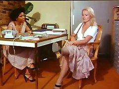 Parovi Prelijte Partouzes 1978