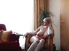 Krievu meitene