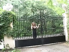 Розалия Казанище