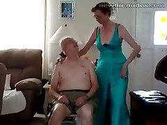 Stari stripts baka