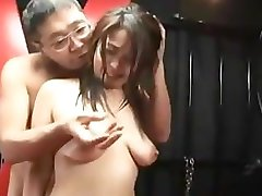 Japanese BDSM tied up girl Vol 3 2-2