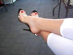 Jalka