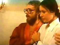 Gamines sl Chaleurs (1979) - Teo69