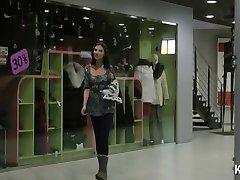 Hoe te neuken in Rusland: de Instructie Video