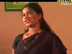 Mallu Teen Good time with servant