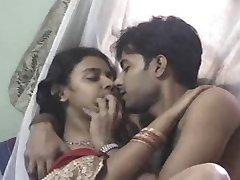 indijski medeni mjesec