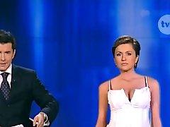 Lengyel TV