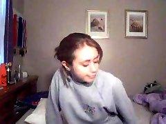 Web-kamera djevojka 114