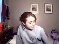 Webcam ragazza 114