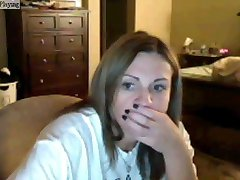 webcam 20