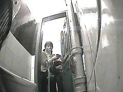 wc urinirati 5988