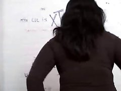 Rupa u zidu wc-азиатку