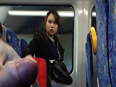 Vilcienu Flash Sastādīšanai (Stīgas) Pt 4