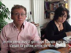 BELGIQUE INTERDITE HD - PABEIGT FILM-B$R