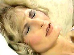Lili Marlene (Hot Shorts) (1986) (Scn-1)